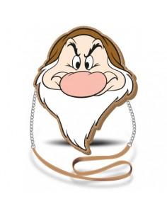 Bolso Blancanieves Disney...
