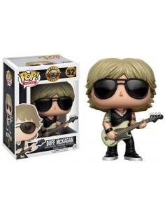 FUNKO POP! Guns N Roses...