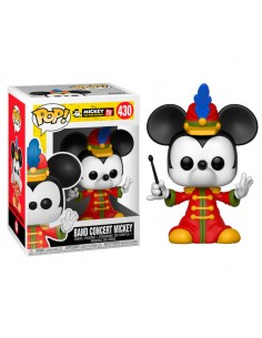 FUNKO POP! Mickey 90 Years...