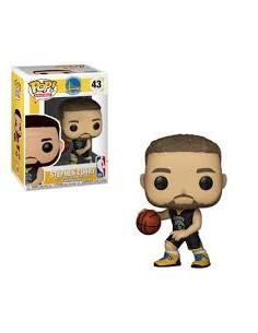 FUNKO POP! NBA Warriors...