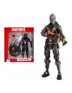 Figura Fortnite - Black...