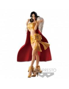 Figura One Piece...