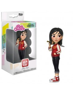 FUNKO ROCK CANDY Disney...
