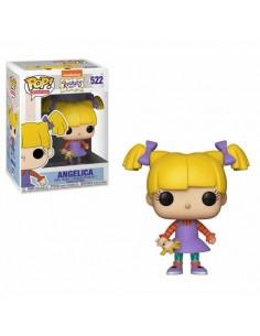 FUNKO POP! Rugrats Angelica