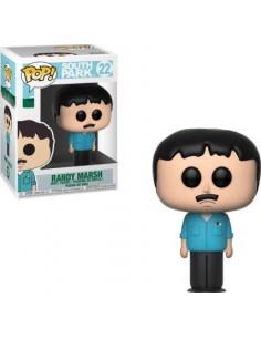 FUNKO POP! South Park Randy...