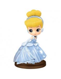 Figura Disney - Cenicienta...