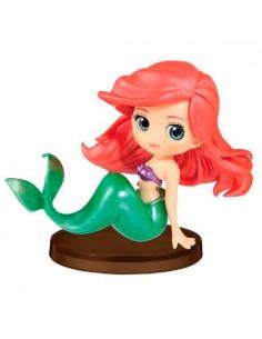 Figura Disney - Ariel -...