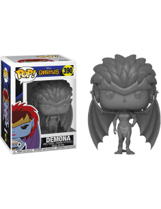 FUNKO POP! Gargoyles Demona...
