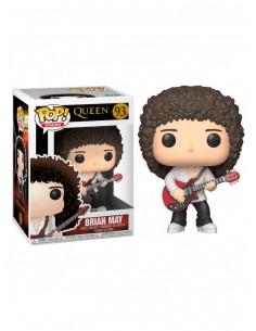 FUNKO POP! Queen Brian May