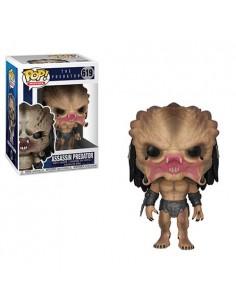 FUNKO POP! The Predator...