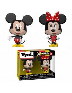 FUNKO Vynl. Disney Mickey...