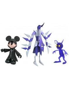 Figura Disney Kingdom...