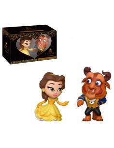 Figura Disney Princess - La...