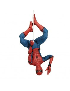 Figura Ultimate Epic Marvel...
