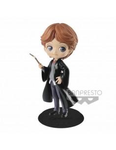 Figura Harry Potter - Ron...