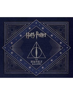Set Harry Potter Deluxe de...