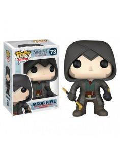 FUNKO POP! Assassin's Creed...