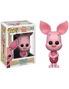 FUNKO POP Disney Winnie the...