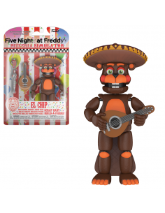 Figura Five Night at...