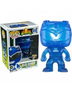 FUNKO POP! Power Ranger...