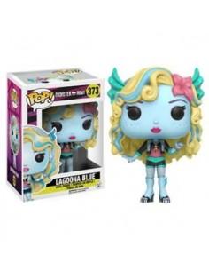 FUNKO POP! Monster High...