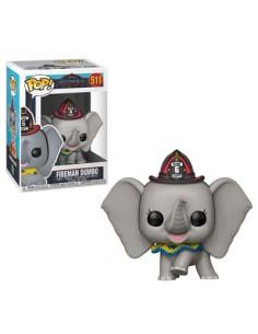 FUNKO POP! Disney Dumbo...