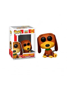 FUNKO POP! Disney.Pixar Toy...