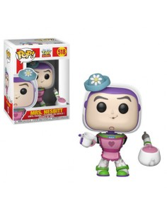 FUNKO POP! Disney Toy Story...