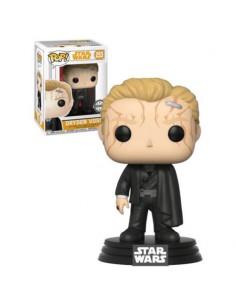 FUNKO POP! Star Wars Dryden...