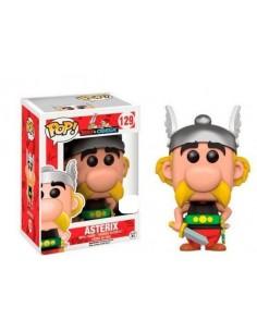 FUNKO POP! Asterix & Obelix...
