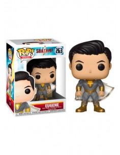 FUNKO POP! Shazam! Eugene