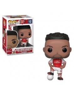 FUNKO POP! Arsenal...