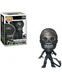 FUNKO POP! Alien Xenomorph...