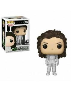 FUNKO POP! Alien Ripley In...