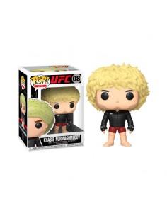 FUNKO POP! UFC Khabib...