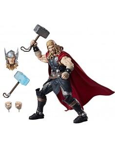 Figura Marvel Legends Thor...