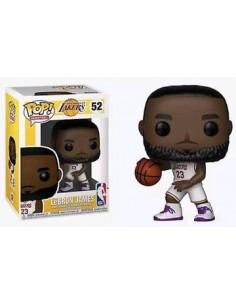 FUNKO POP! NBA Los Angeles...