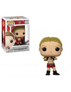 FUNKO POP! WWE Ronda Rousey