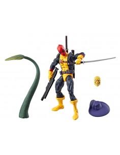Figura Marvel Deadpool -...