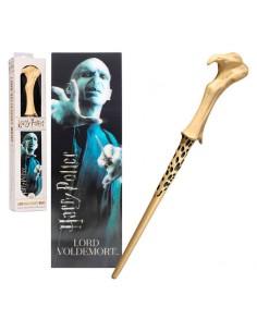 Varita Harry Potter Lord...