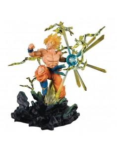 Figura Dragon Ball Z Super...