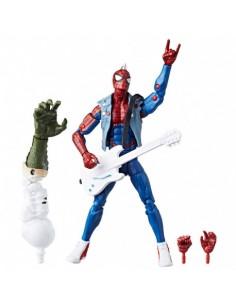 Figura Marvel Spider-Man -...