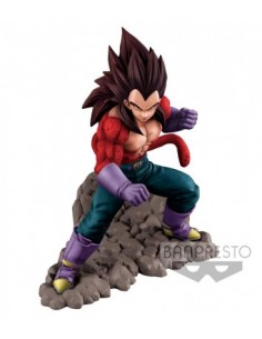 Figura Dragon Ball GT -...
