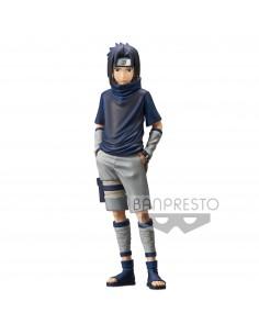 Figura Naruto - Sasuke -...