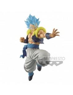 Figura Dragon Ball Super:...