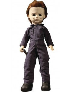 Figura Halloween - Michael...