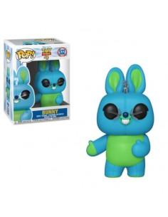 FUNKO POP! Disney Pixar Toy...