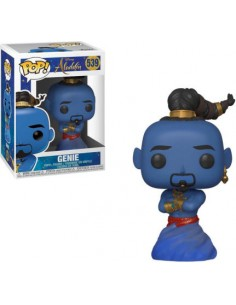 FUNKO POP! Disney Aladdin...