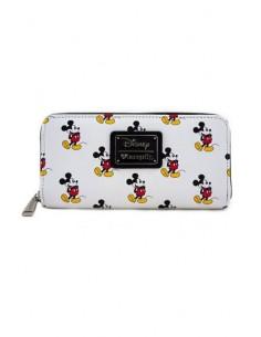 Monedero Disney Mickey...
