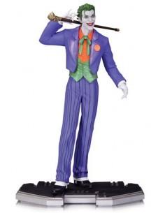 Figura DC Icons- The Joker...